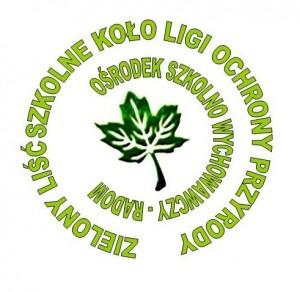 zielonylisclop